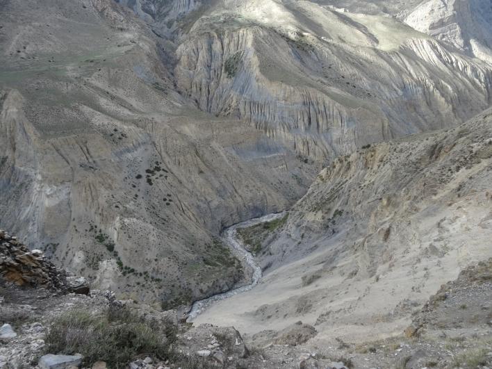 Annapurna Dolpo Népal-14