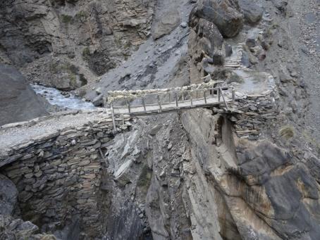 Annapurna Dolpo Népal-15