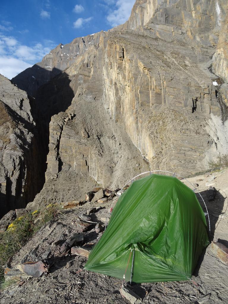 Annapurna Dolpo Népal-23
