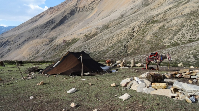 Annapurna Dolpo Népal-24
