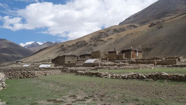 Annapurna Dolpo Népal-26