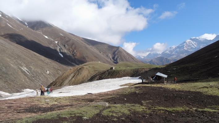 Annapurna Dolpo Népal-27