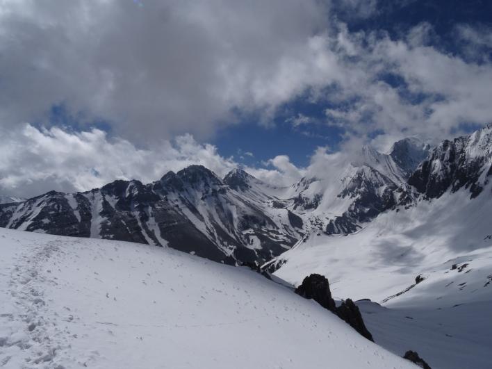 Annapurna Dolpo Népal-29
