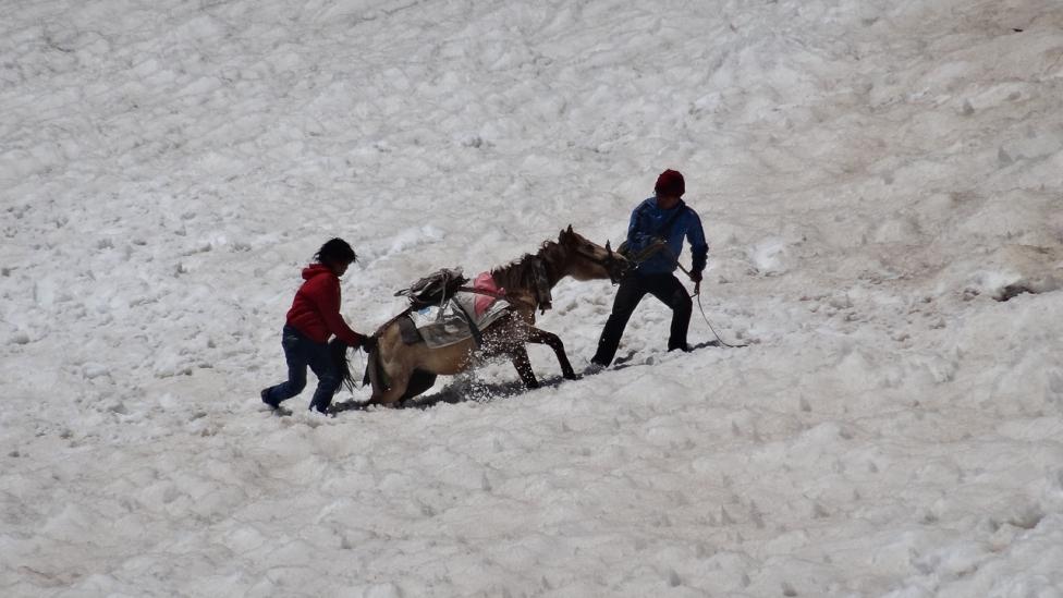 Annapurna Dolpo Népal-38