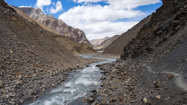 Annapurna Dolpo Népal-50