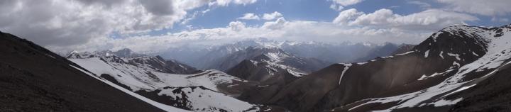 Annapurna Dolpo Népal-51
