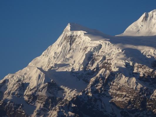 Annapurna Dolpo Népal-7
