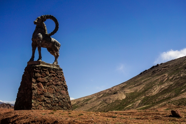 Pamir Highway-10