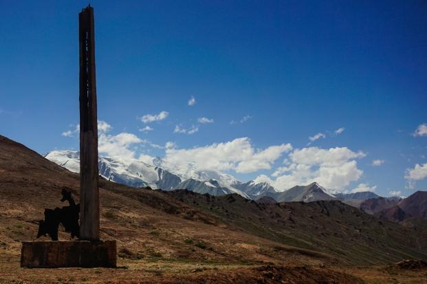 Pamir Highway-12