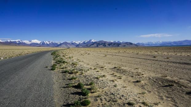 Pamir Highway-16