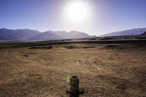 Pamir Highway-19