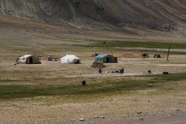 Pamir Highway-20