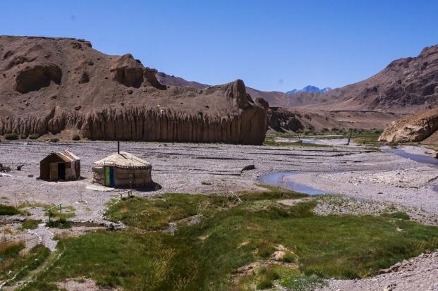 Pamir Highway-26