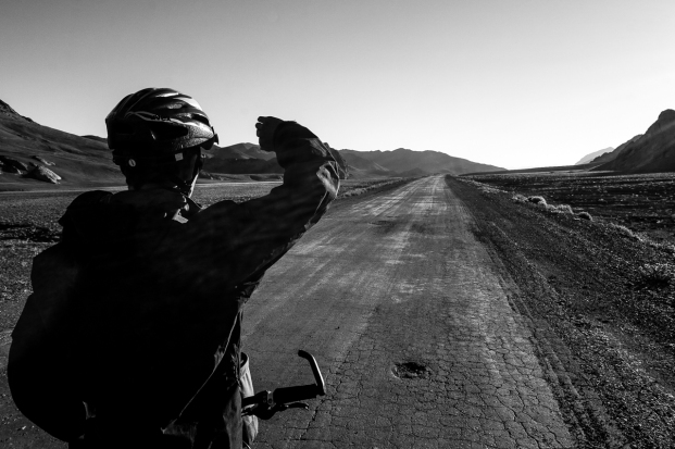 Pamir Highway-27