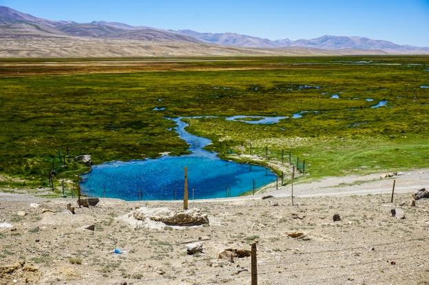 Pamir Highway-31