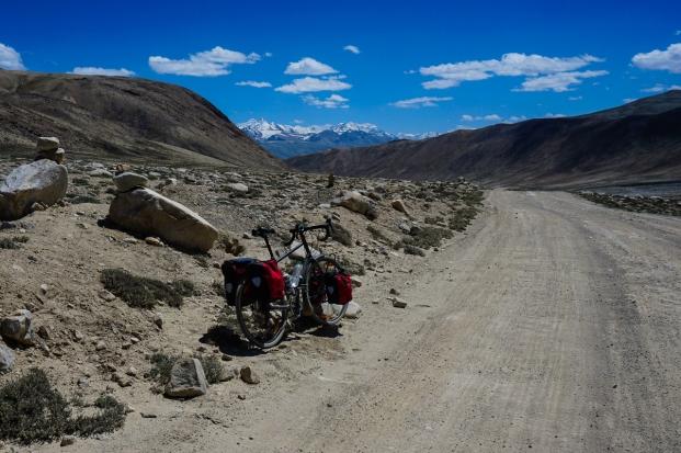 Pamir Highway-32