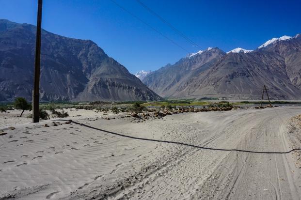 Pamir Highway-41