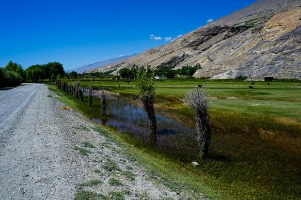 Pamir Highway-42