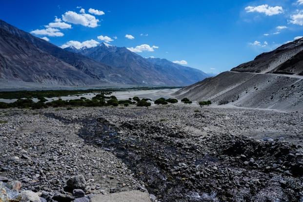 Pamir Highway-43