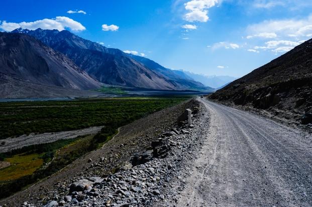 Pamir Highway-47
