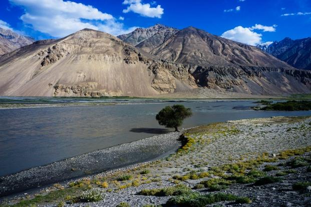 Pamir Highway-49