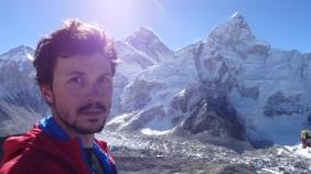 Sagarmatha Népal-16