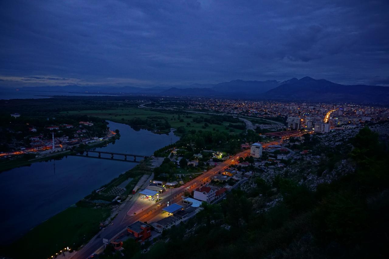 Albanie-4