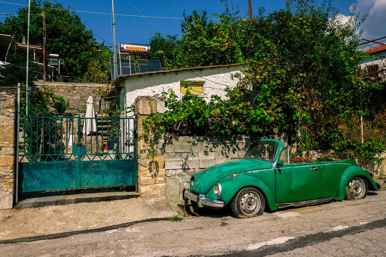 Grèce-4