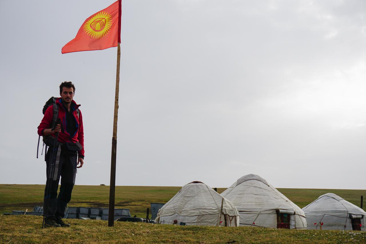 Kyrgyzstan-11