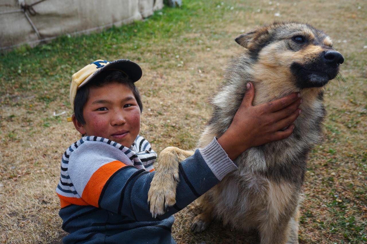 Kyrgyzstan-13