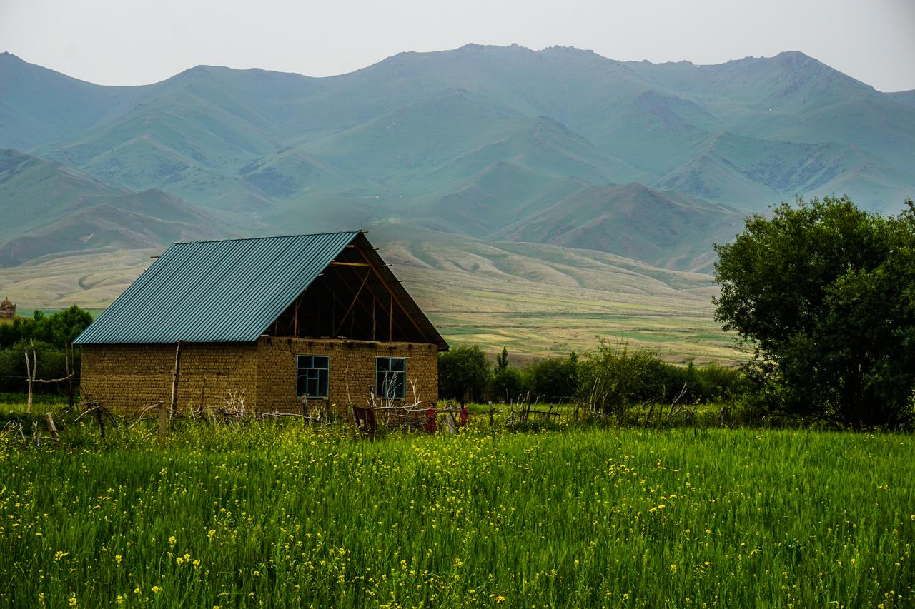 Kyrgyzstan-4