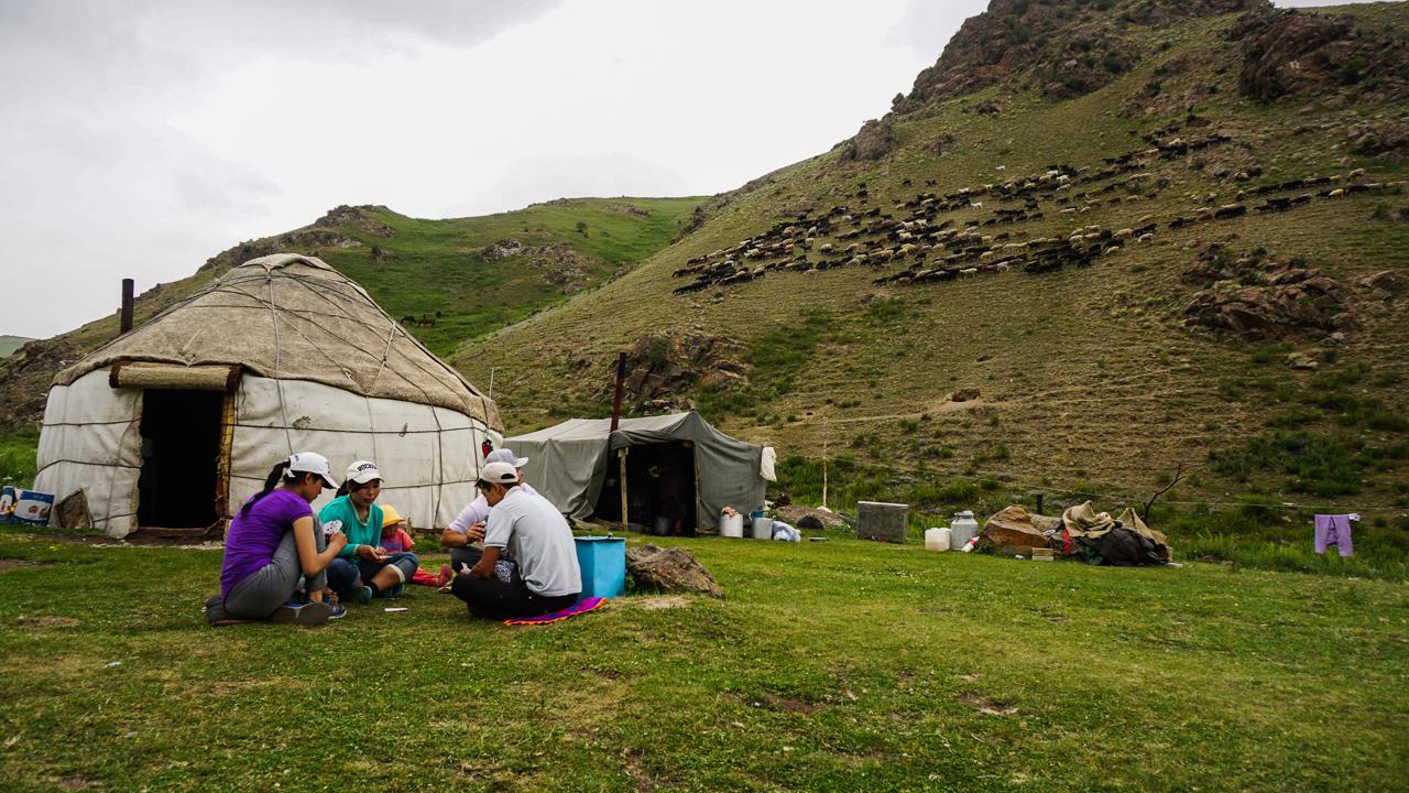 Kyrgyzstan-8