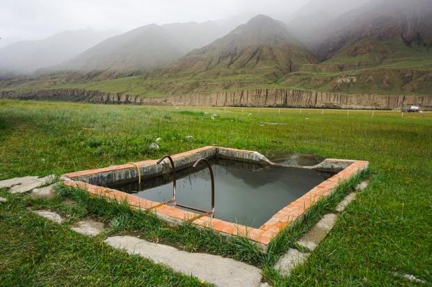 Kyrgyzstan Inylchek-33