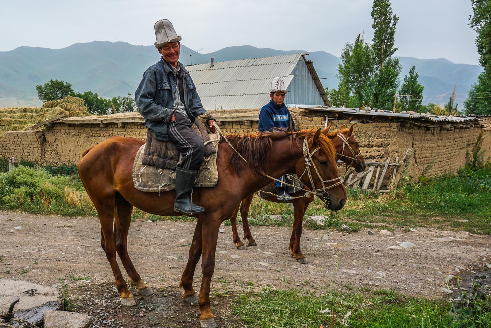 Photo kyrgyzstan-2