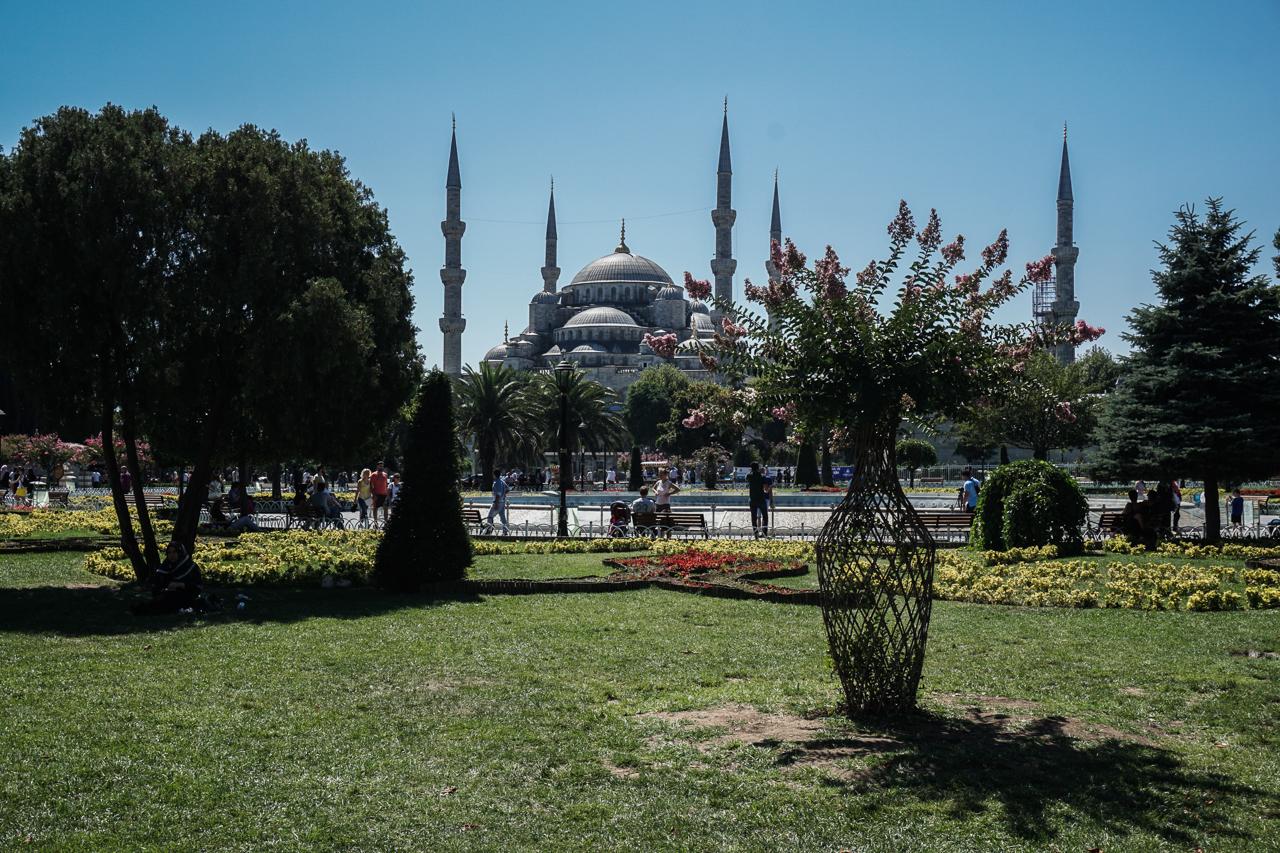 Turquie-6