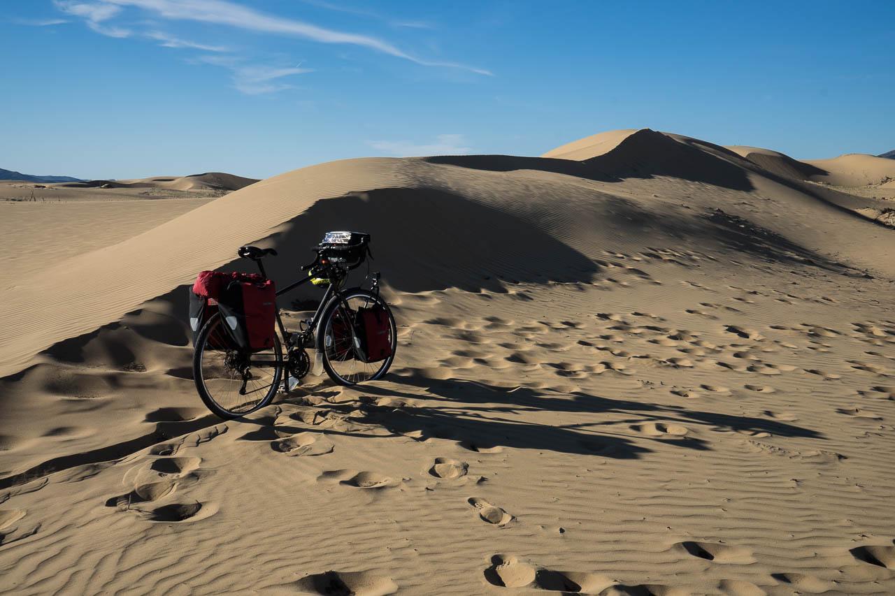Mongolie à vélo 1 (2).jpg