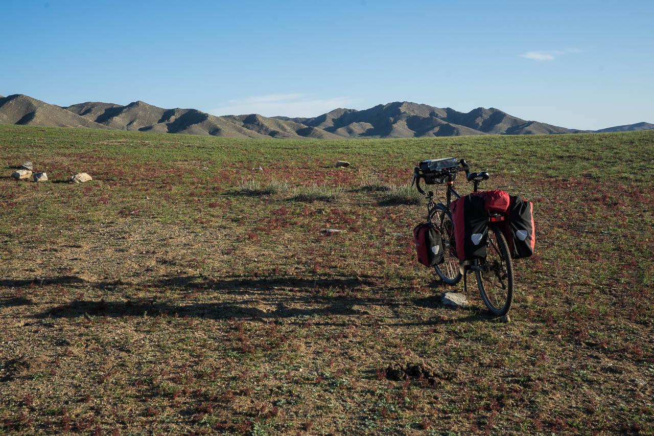 Mongolie à vélo 3223