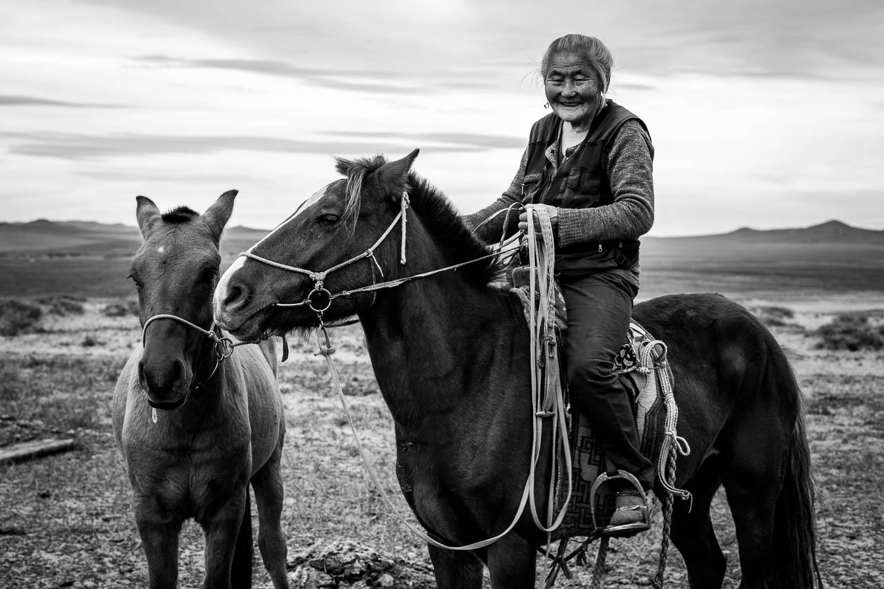 Mongolie à vélo 3325