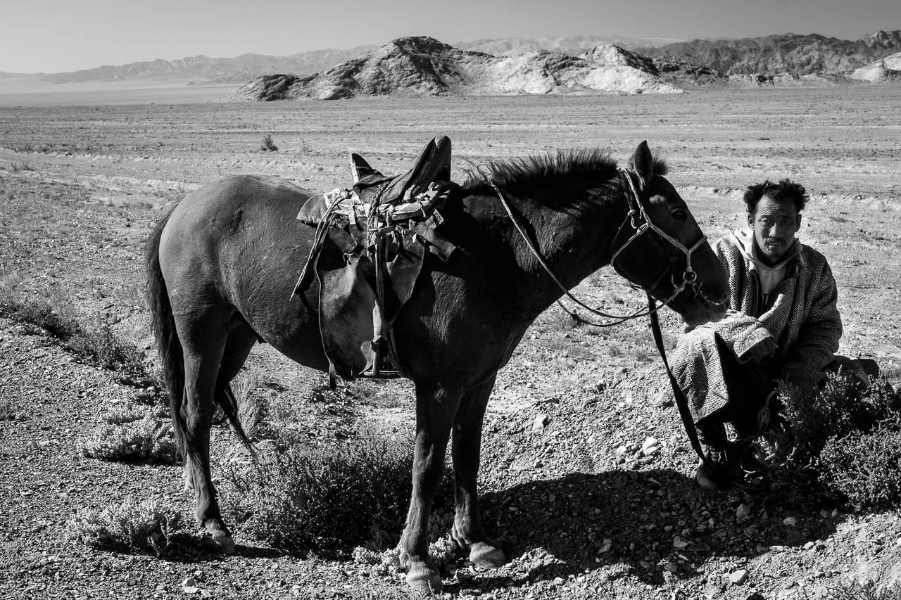 Mongolie à vélo _144