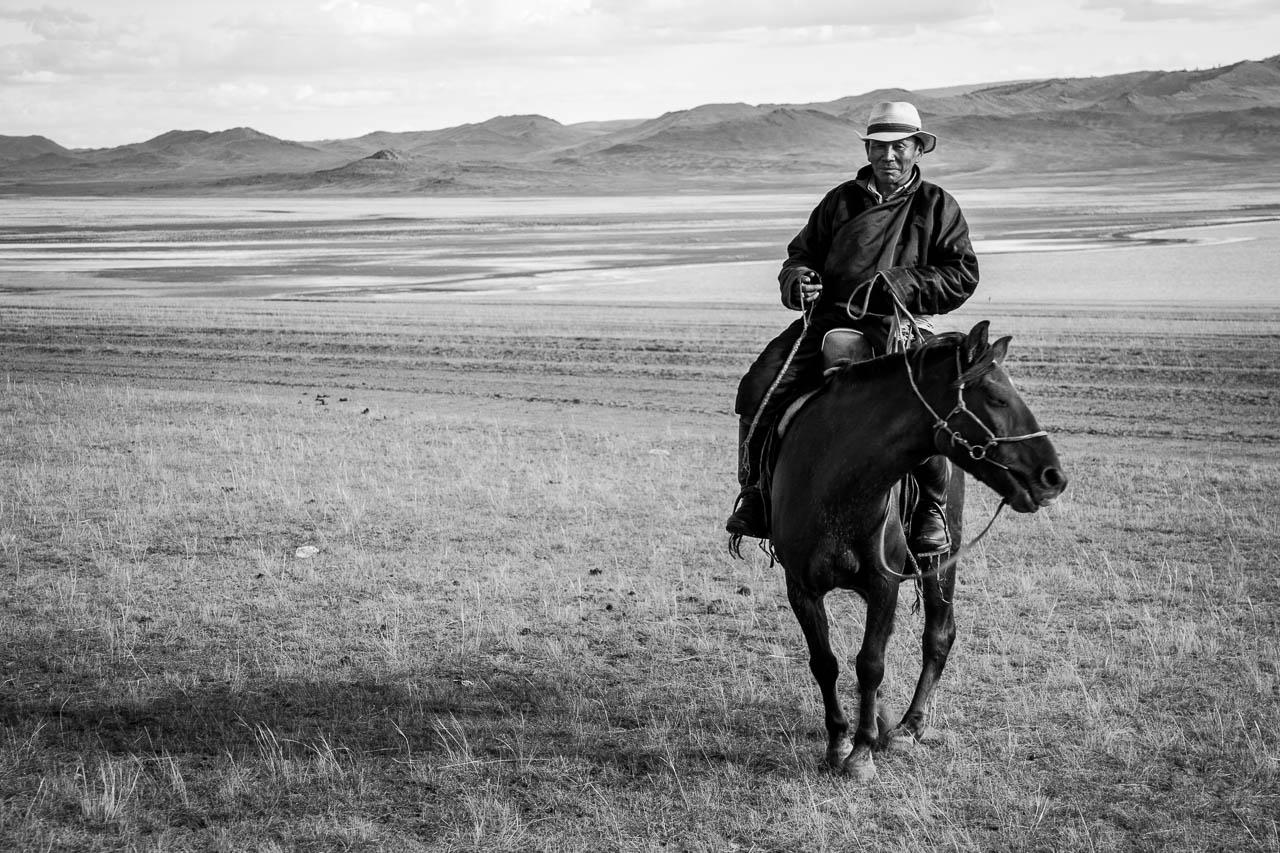 Mongolie à vélo _393