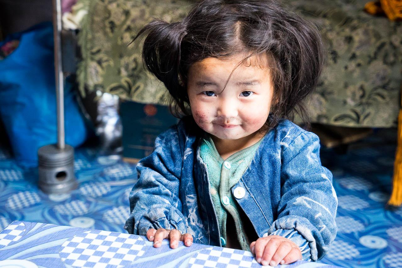 Mongolie à vélo _472