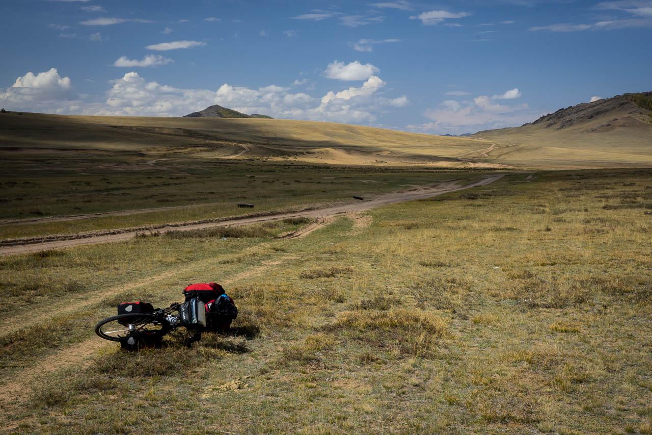 Mongolie à vélo _481