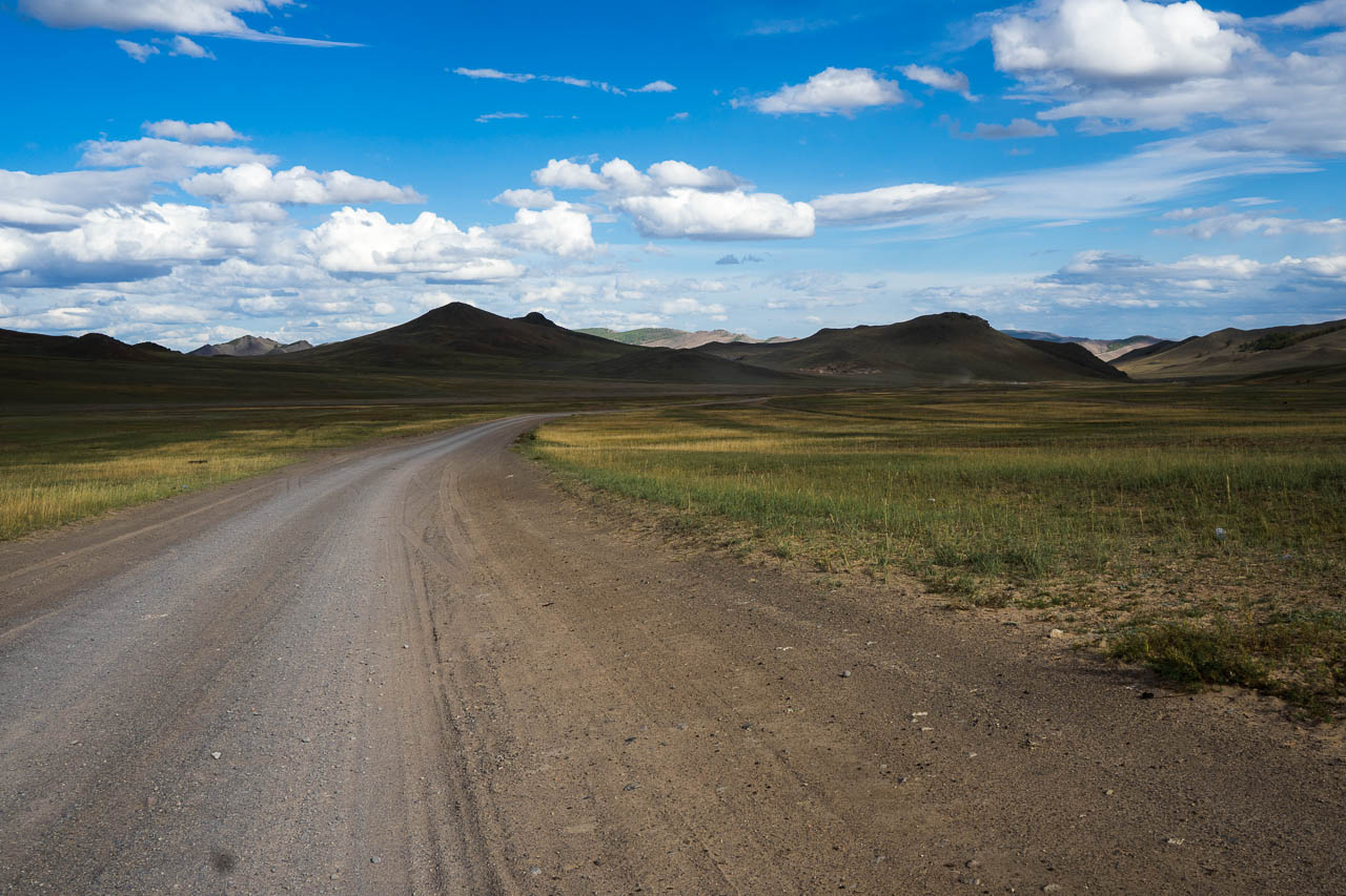 Mongolie à vélo _622