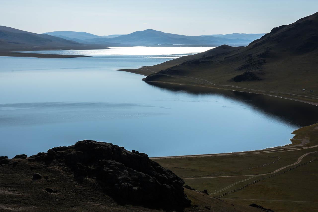Mongolie à vélo _932