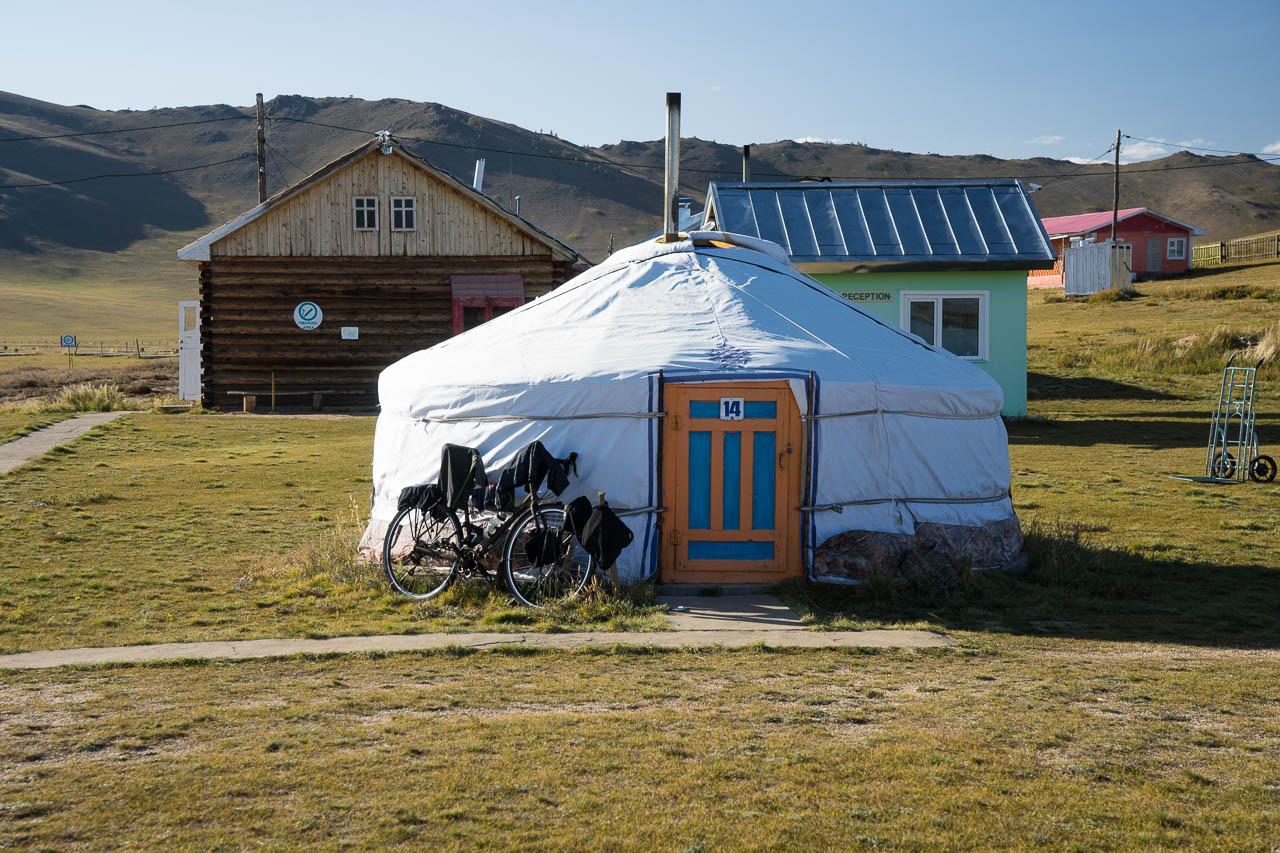 Mongolie à vélo_1006