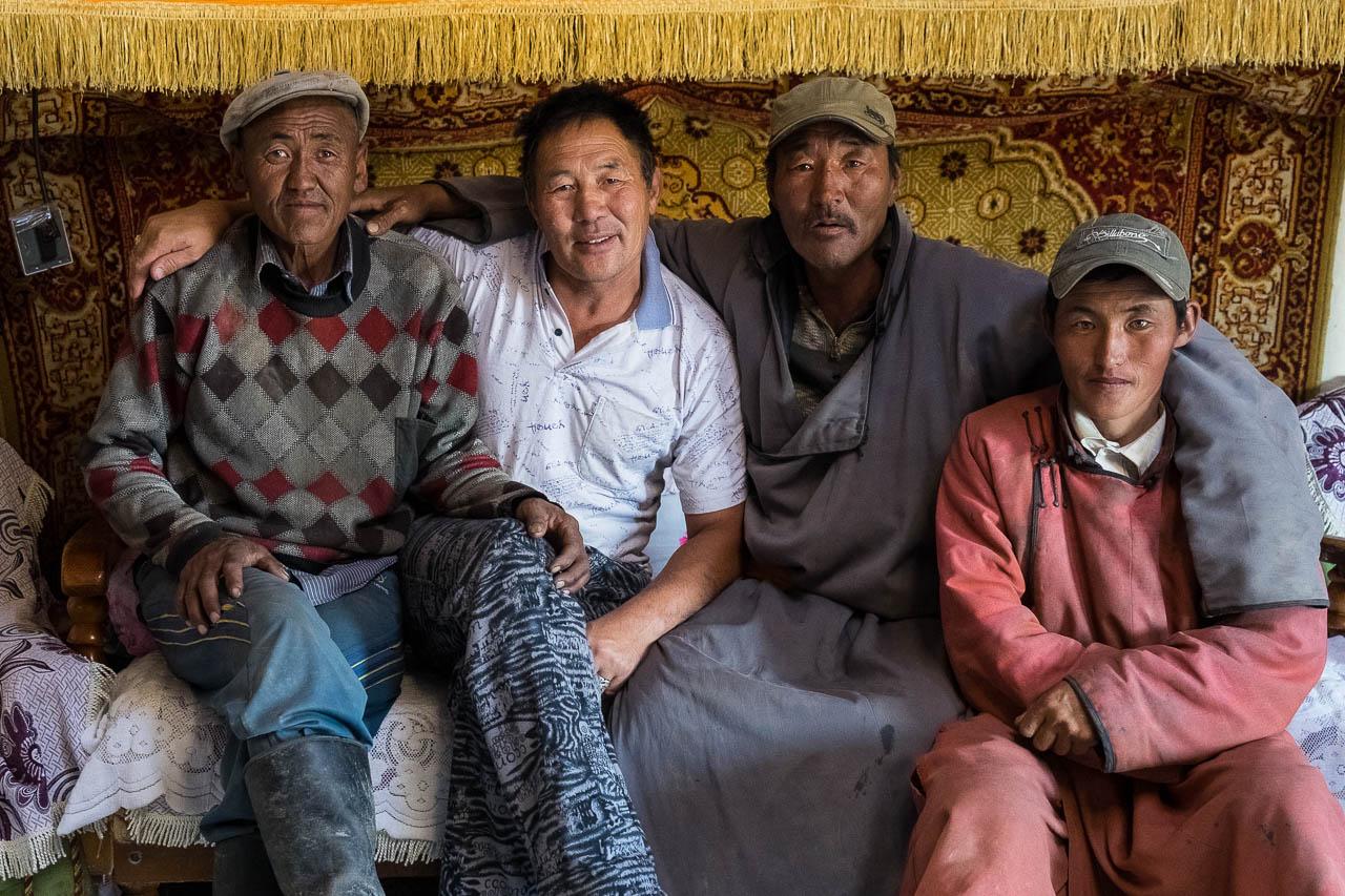 Mongolie à vélo_184