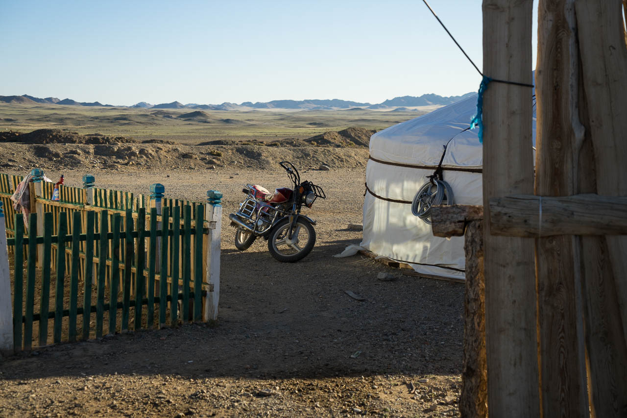 Mongolie à vélo_228