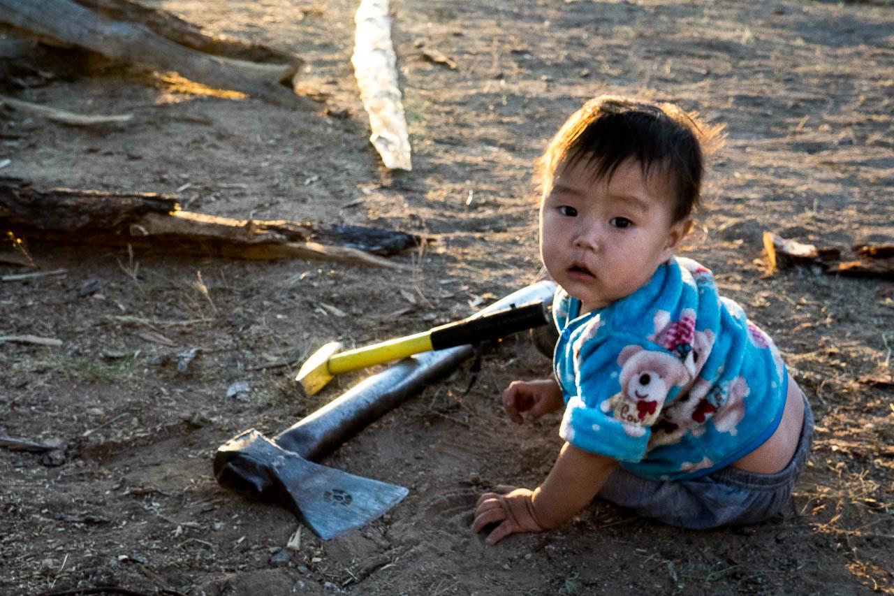 Mongolie à vélo_318