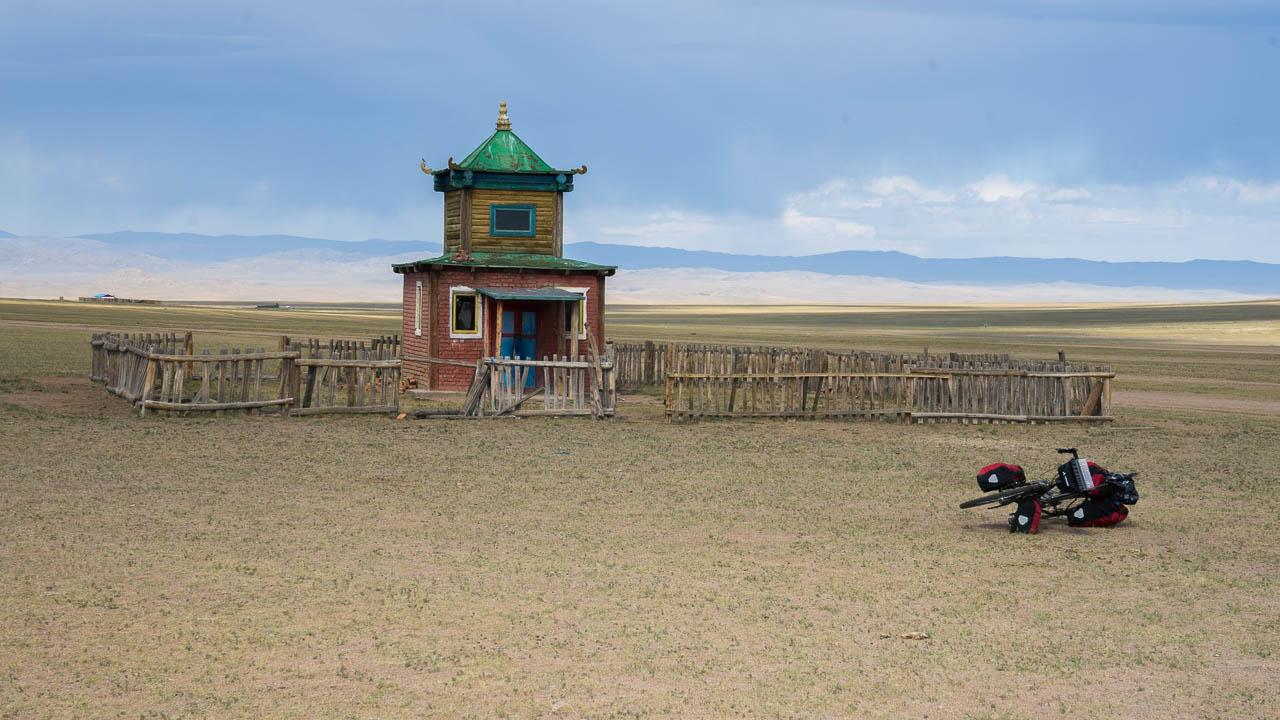 Mongolie à vélo_363 (2)