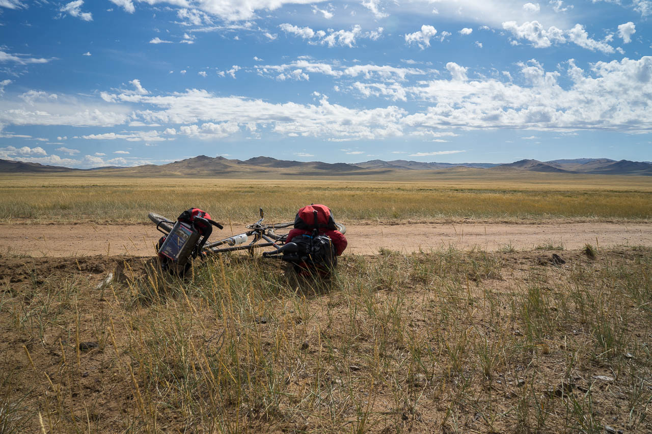Mongolie à vélo_378
